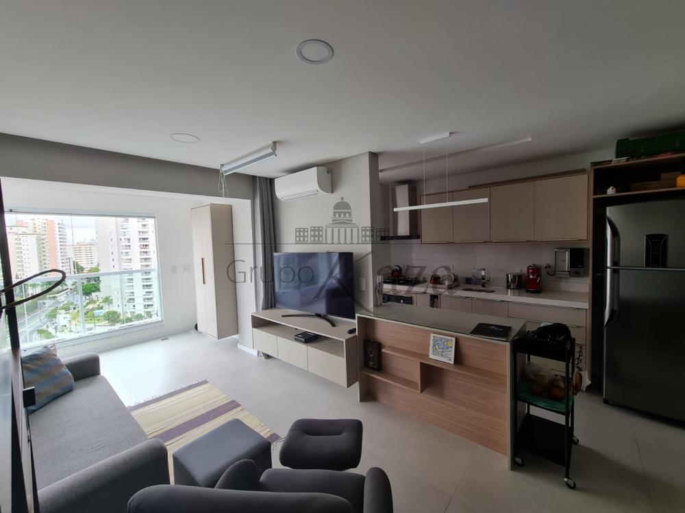 alt='Alugar Apartamento / Padrão em São José dos Campos R$ 3.300,00 - Foto 1' title='Alugar Apartamento / Padrão em São José dos Campos R$ 3.300,00 - Foto 1'
