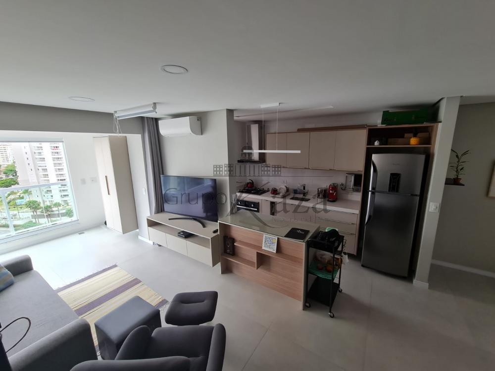 alt='Alugar Apartamento / Padrão em São José dos Campos R$ 3.300,00 - Foto 2' title='Alugar Apartamento / Padrão em São José dos Campos R$ 3.300,00 - Foto 2'