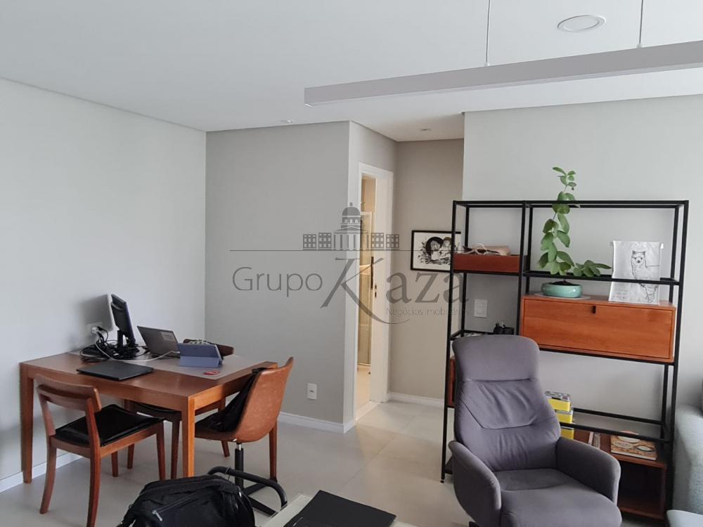 alt='Alugar Apartamento / Padrão em São José dos Campos R$ 3.300,00 - Foto 3' title='Alugar Apartamento / Padrão em São José dos Campos R$ 3.300,00 - Foto 3'