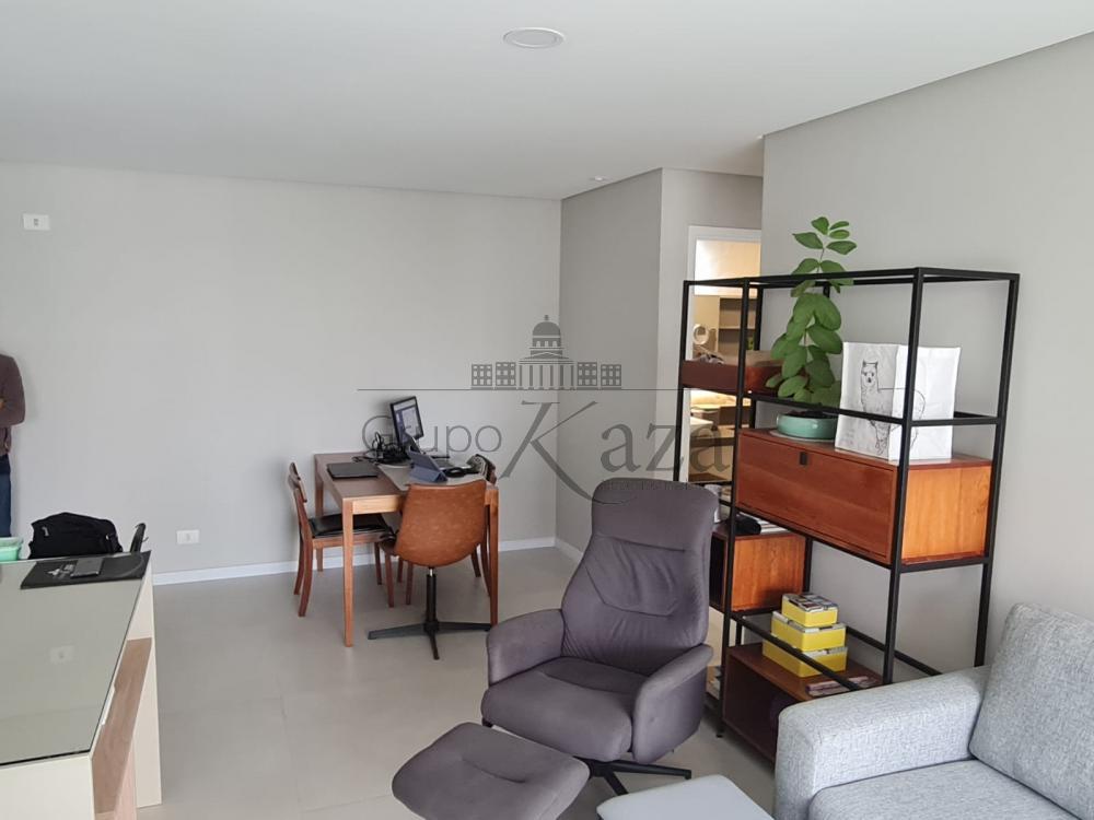 alt='Alugar Apartamento / Padrão em São José dos Campos R$ 3.300,00 - Foto 5' title='Alugar Apartamento / Padrão em São José dos Campos R$ 3.300,00 - Foto 5'