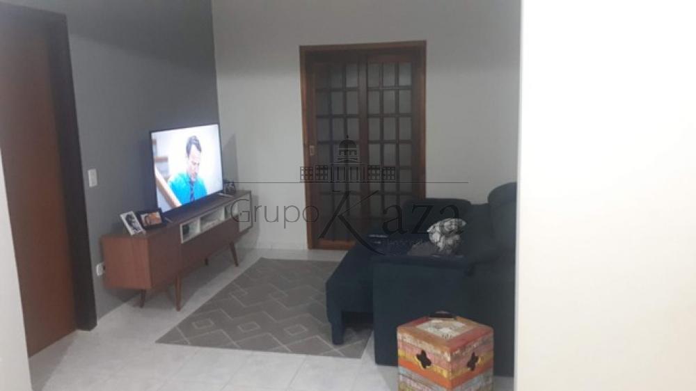 Sao Jose dos Campos Casa Venda R$600.000,00 Condominio R$290,00 3 Dormitorios 1 Suite Area construida 130.00m2