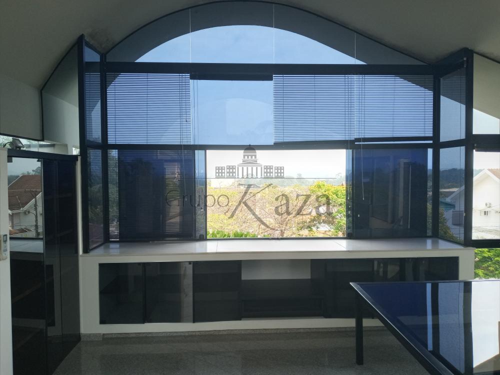 alt='Alugar Casa / Condomínio em São José dos Campos R$ 10.000,00 - Foto 7' title='Alugar Casa / Condomínio em São José dos Campos R$ 10.000,00 - Foto 7'