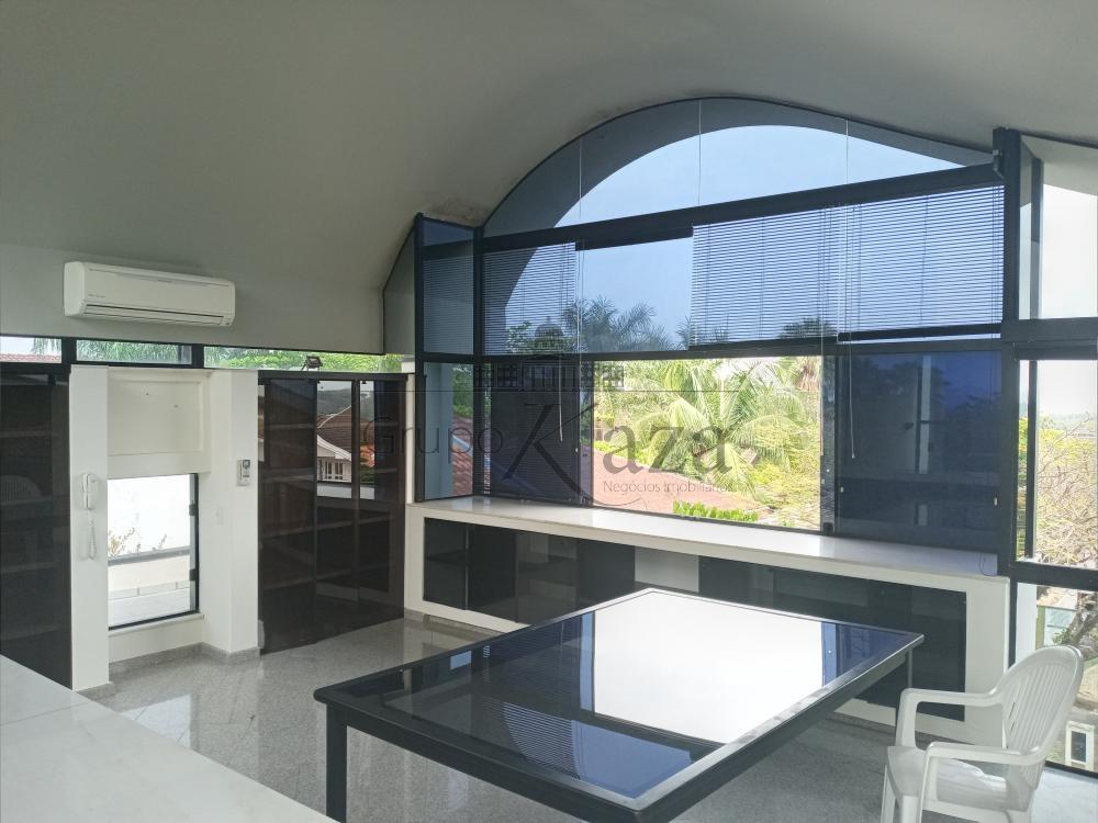 alt='Alugar Casa / Condomínio em São José dos Campos R$ 10.000,00 - Foto 6' title='Alugar Casa / Condomínio em São José dos Campos R$ 10.000,00 - Foto 6'