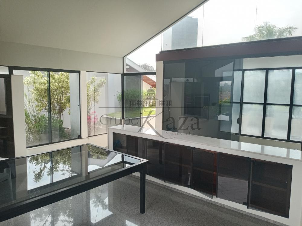 alt='Alugar Casa / Condomínio em São José dos Campos R$ 10.000,00 - Foto 5' title='Alugar Casa / Condomínio em São José dos Campos R$ 10.000,00 - Foto 5'