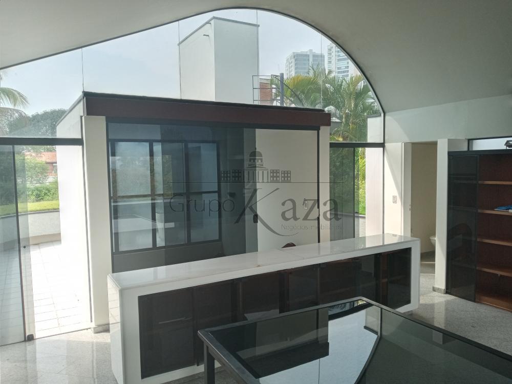 alt='Alugar Casa / Condomínio em São José dos Campos R$ 10.000,00 - Foto 8' title='Alugar Casa / Condomínio em São José dos Campos R$ 10.000,00 - Foto 8'