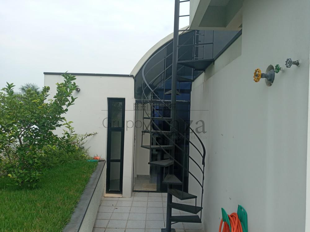 alt='Alugar Casa / Condomínio em São José dos Campos R$ 10.000,00 - Foto 35' title='Alugar Casa / Condomínio em São José dos Campos R$ 10.000,00 - Foto 35'