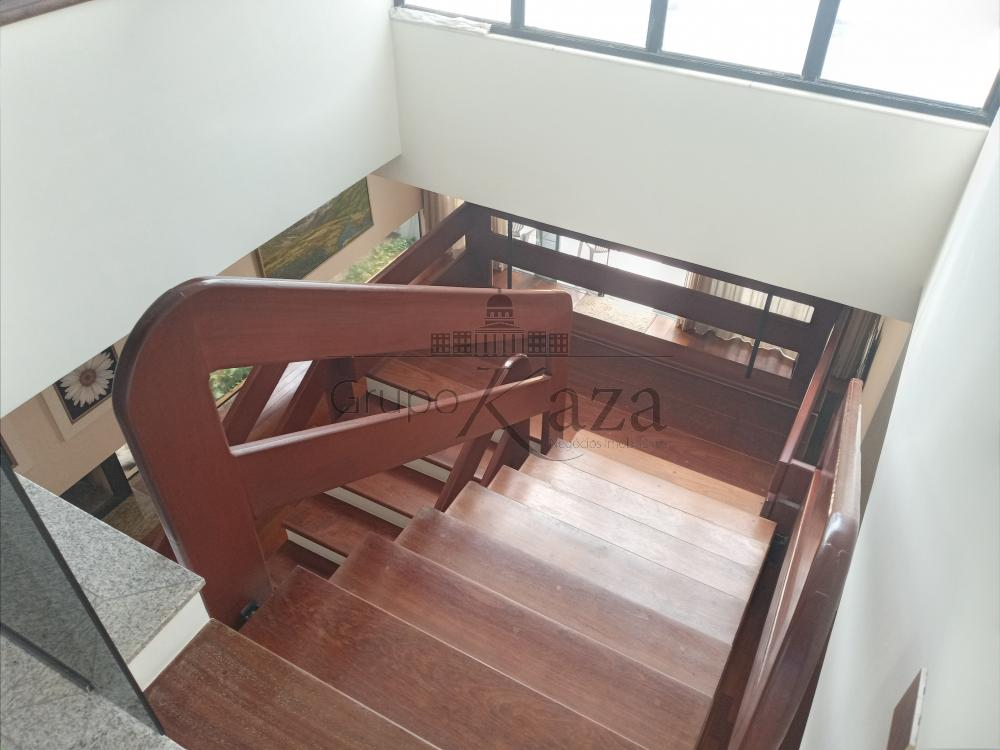alt='Alugar Casa / Condomínio em São José dos Campos R$ 10.000,00 - Foto 13' title='Alugar Casa / Condomínio em São José dos Campos R$ 10.000,00 - Foto 13'