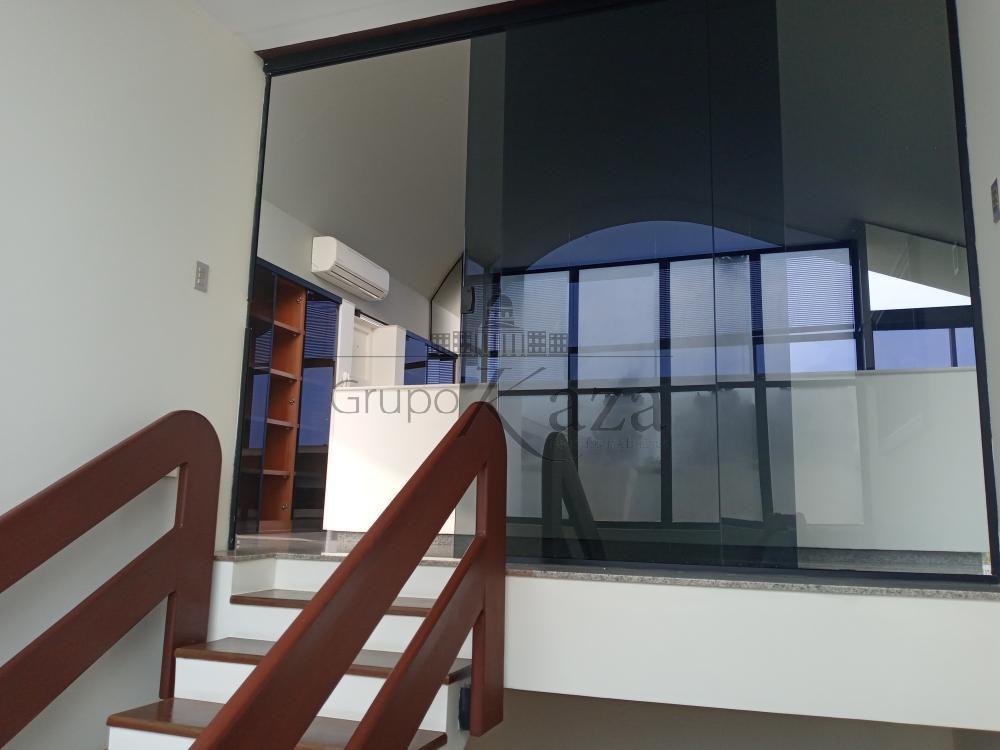 alt='Alugar Casa / Condomínio em São José dos Campos R$ 10.000,00 - Foto 14' title='Alugar Casa / Condomínio em São José dos Campos R$ 10.000,00 - Foto 14'