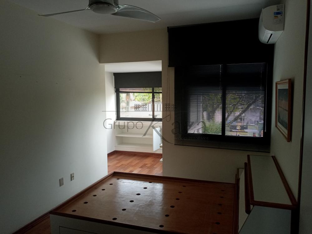 alt='Alugar Casa / Condomínio em São José dos Campos R$ 10.000,00 - Foto 16' title='Alugar Casa / Condomínio em São José dos Campos R$ 10.000,00 - Foto 16'