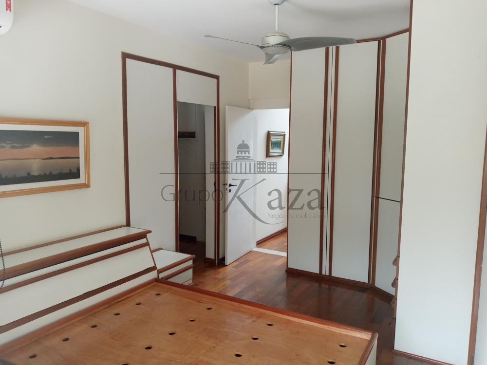 alt='Alugar Casa / Condomínio em São José dos Campos R$ 10.000,00 - Foto 17' title='Alugar Casa / Condomínio em São José dos Campos R$ 10.000,00 - Foto 17'