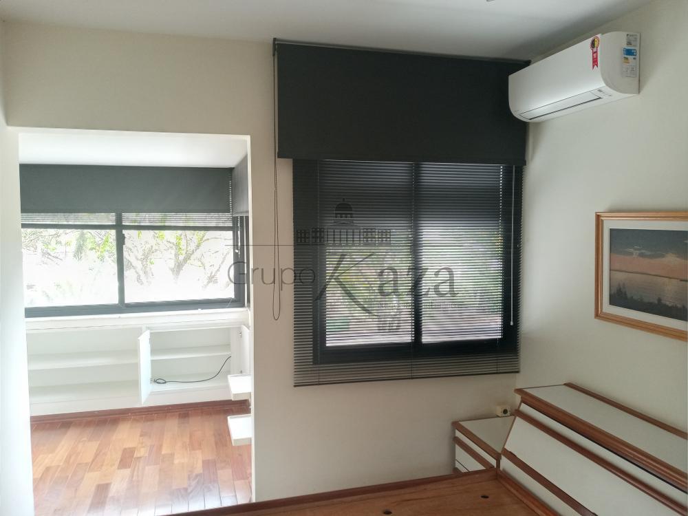 alt='Alugar Casa / Condomínio em São José dos Campos R$ 10.000,00 - Foto 19' title='Alugar Casa / Condomínio em São José dos Campos R$ 10.000,00 - Foto 19'
