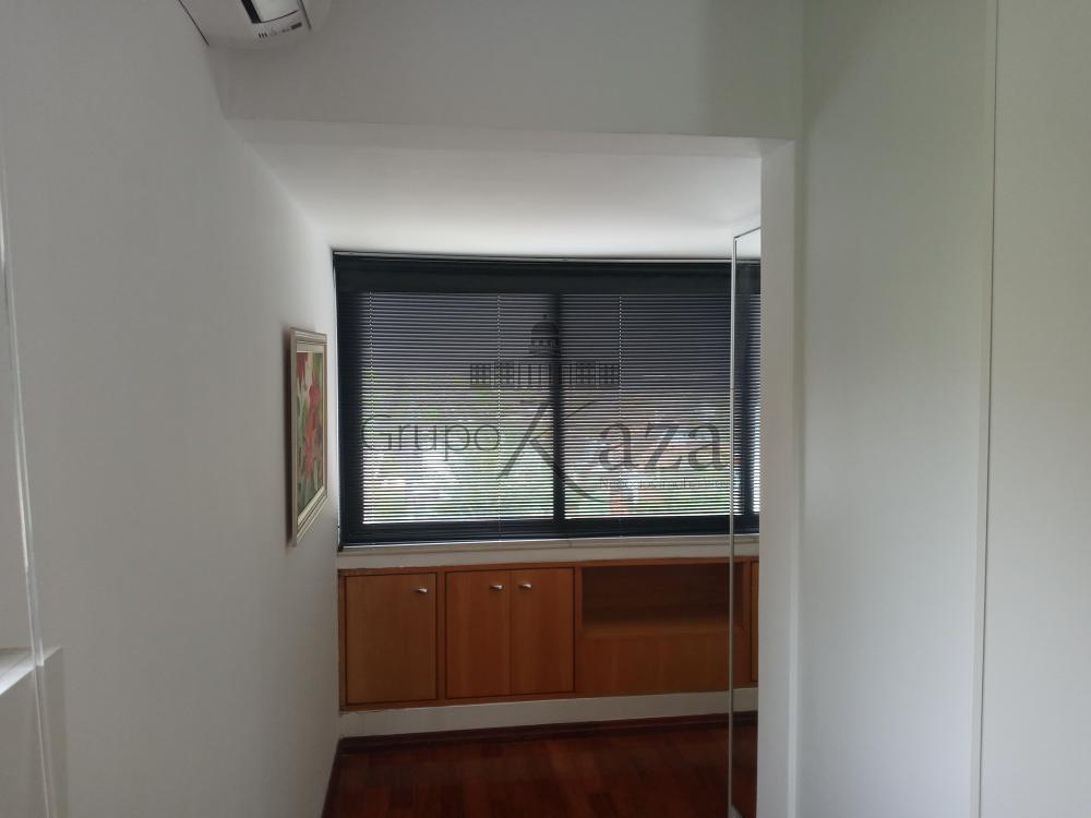 alt='Alugar Casa / Condomínio em São José dos Campos R$ 10.000,00 - Foto 21' title='Alugar Casa / Condomínio em São José dos Campos R$ 10.000,00 - Foto 21'