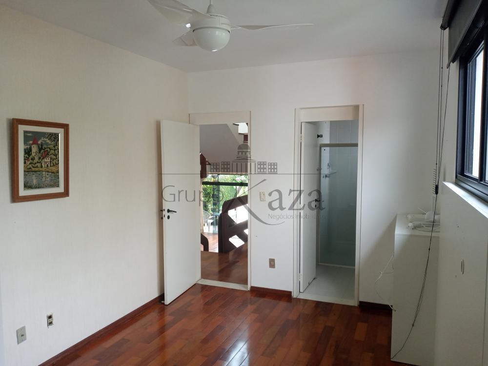 alt='Alugar Casa / Condomínio em São José dos Campos R$ 10.000,00 - Foto 22' title='Alugar Casa / Condomínio em São José dos Campos R$ 10.000,00 - Foto 22'