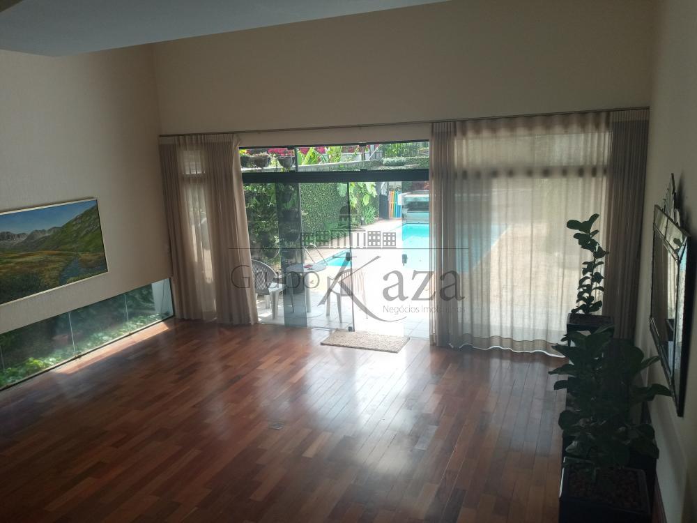 alt='Alugar Casa / Condomínio em São José dos Campos R$ 10.000,00 - Foto 1' title='Alugar Casa / Condomínio em São José dos Campos R$ 10.000,00 - Foto 1'