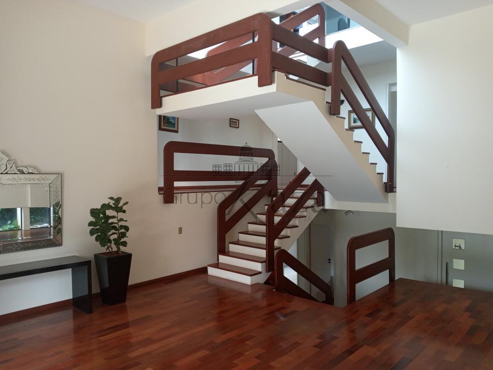 alt='Alugar Casa / Condomínio em São José dos Campos R$ 10.000,00 - Foto 2' title='Alugar Casa / Condomínio em São José dos Campos R$ 10.000,00 - Foto 2'