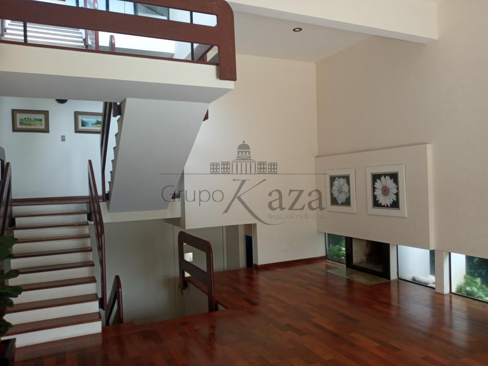 alt='Alugar Casa / Condomínio em São José dos Campos R$ 10.000,00 - Foto 3' title='Alugar Casa / Condomínio em São José dos Campos R$ 10.000,00 - Foto 3'