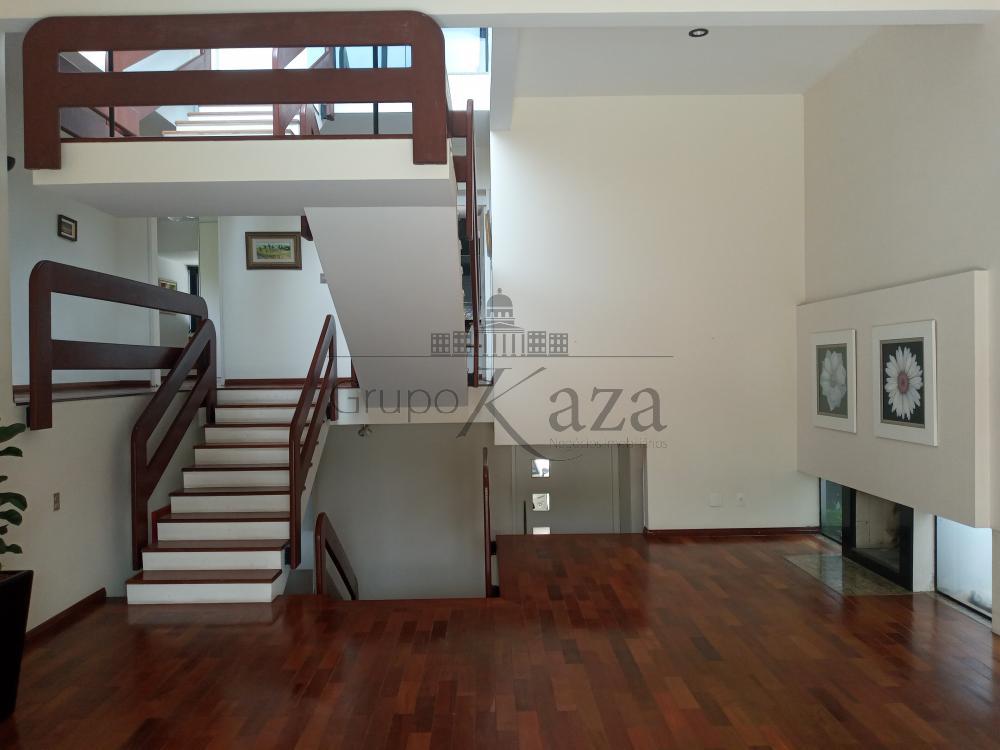 alt='Alugar Casa / Condomínio em São José dos Campos R$ 10.000,00 - Foto 4' title='Alugar Casa / Condomínio em São José dos Campos R$ 10.000,00 - Foto 4'