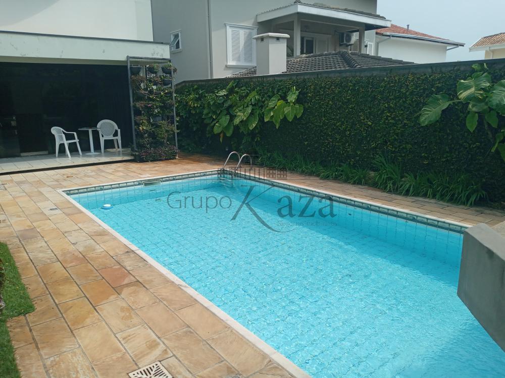 alt='Alugar Casa / Condomínio em São José dos Campos R$ 10.000,00 - Foto 38' title='Alugar Casa / Condomínio em São José dos Campos R$ 10.000,00 - Foto 38'