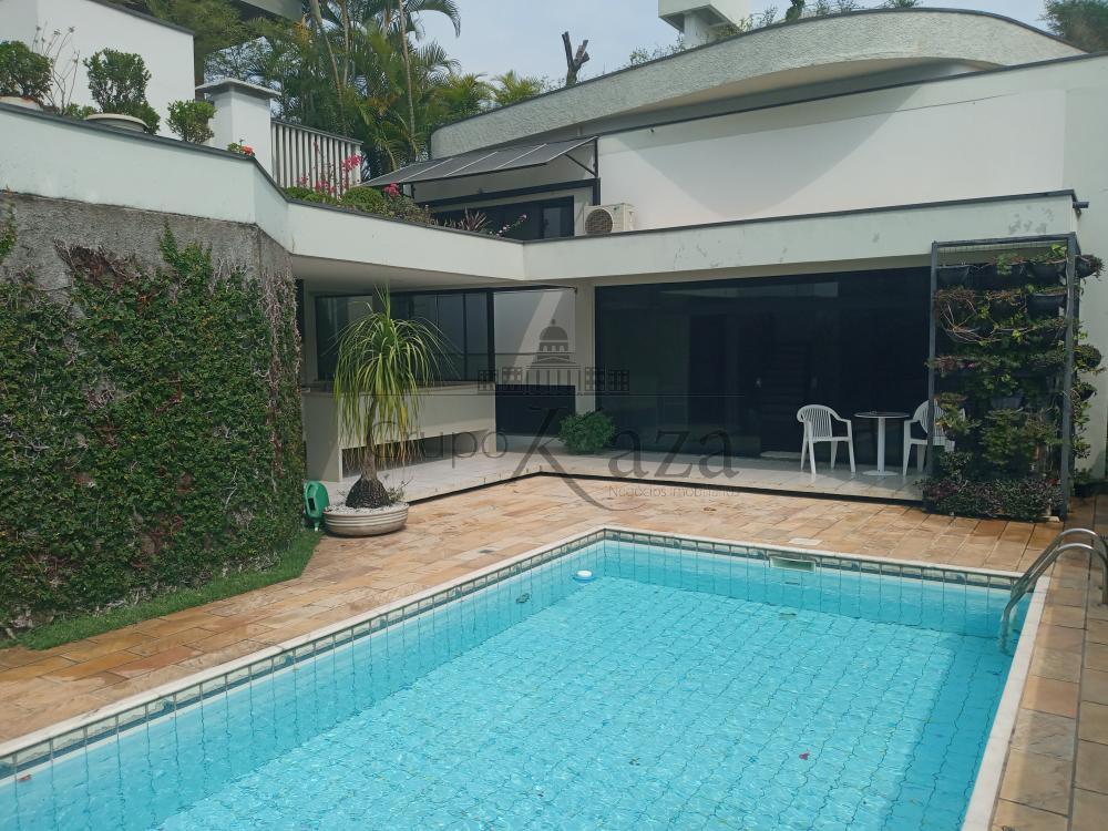alt='Alugar Casa / Condomínio em São José dos Campos R$ 10.000,00 - Foto 39' title='Alugar Casa / Condomínio em São José dos Campos R$ 10.000,00 - Foto 39'