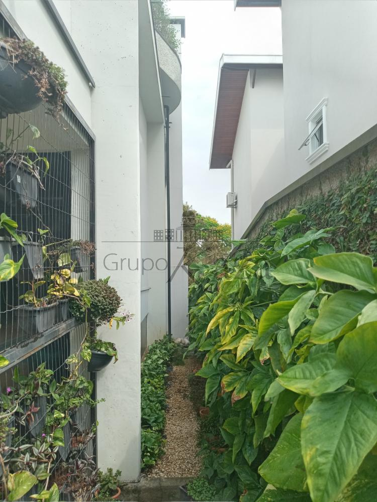 alt='Alugar Casa / Condomínio em São José dos Campos R$ 10.000,00 - Foto 36' title='Alugar Casa / Condomínio em São José dos Campos R$ 10.000,00 - Foto 36'