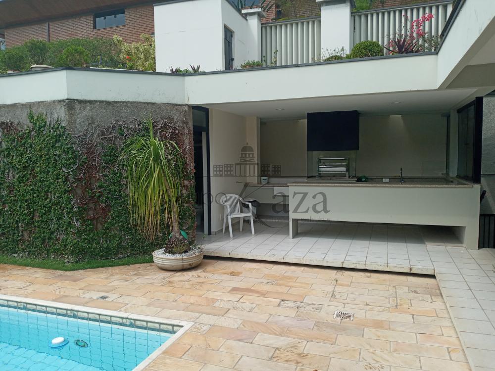 alt='Alugar Casa / Condomínio em São José dos Campos R$ 10.000,00 - Foto 41' title='Alugar Casa / Condomínio em São José dos Campos R$ 10.000,00 - Foto 41'