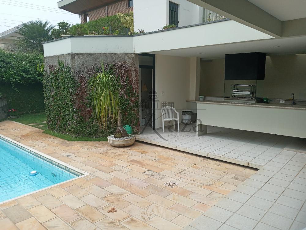 alt='Alugar Casa / Condomínio em São José dos Campos R$ 10.000,00 - Foto 42' title='Alugar Casa / Condomínio em São José dos Campos R$ 10.000,00 - Foto 42'