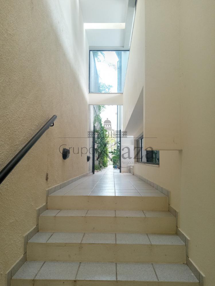 alt='Alugar Casa / Condomínio em São José dos Campos R$ 10.000,00 - Foto 45' title='Alugar Casa / Condomínio em São José dos Campos R$ 10.000,00 - Foto 45'