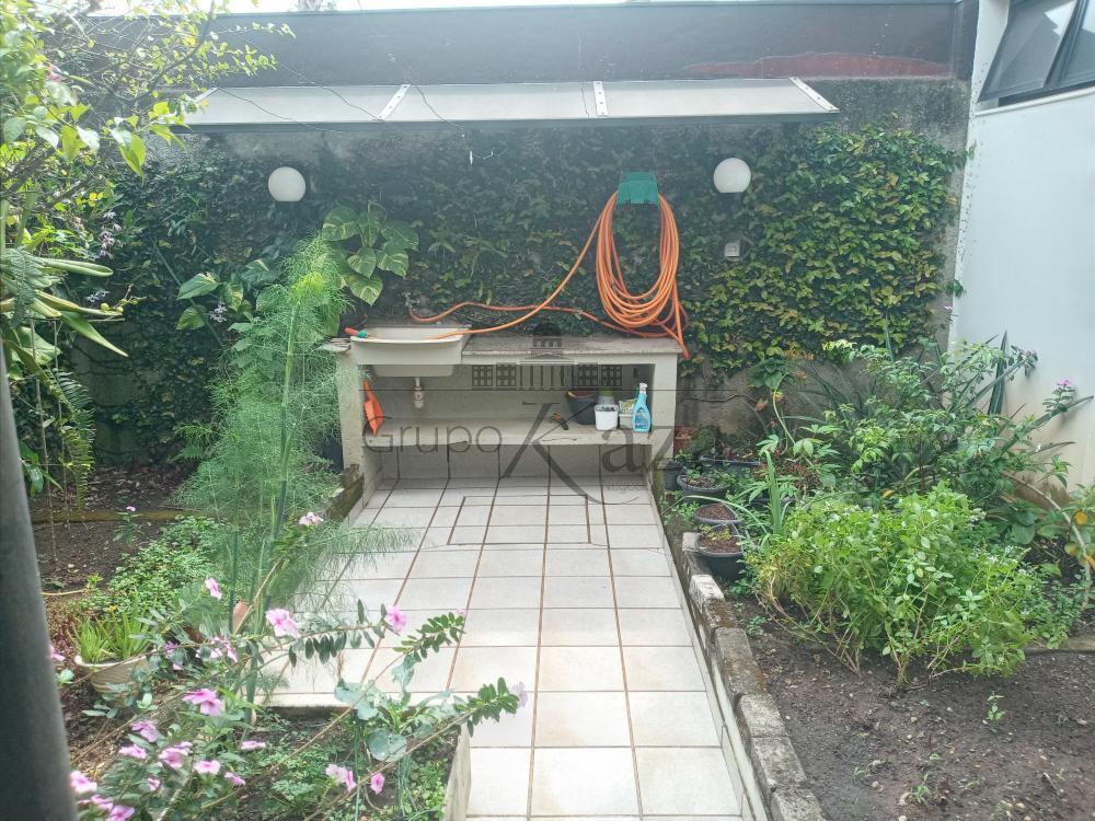 alt='Alugar Casa / Condomínio em São José dos Campos R$ 10.000,00 - Foto 48' title='Alugar Casa / Condomínio em São José dos Campos R$ 10.000,00 - Foto 48'