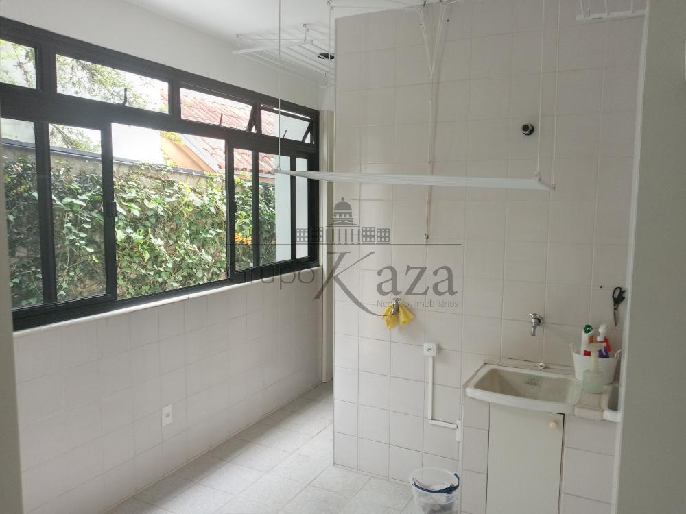 alt='Alugar Casa / Condomínio em São José dos Campos R$ 10.000,00 - Foto 52' title='Alugar Casa / Condomínio em São José dos Campos R$ 10.000,00 - Foto 52'