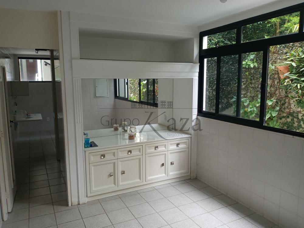 alt='Alugar Casa / Condomínio em São José dos Campos R$ 10.000,00 - Foto 34' title='Alugar Casa / Condomínio em São José dos Campos R$ 10.000,00 - Foto 34'
