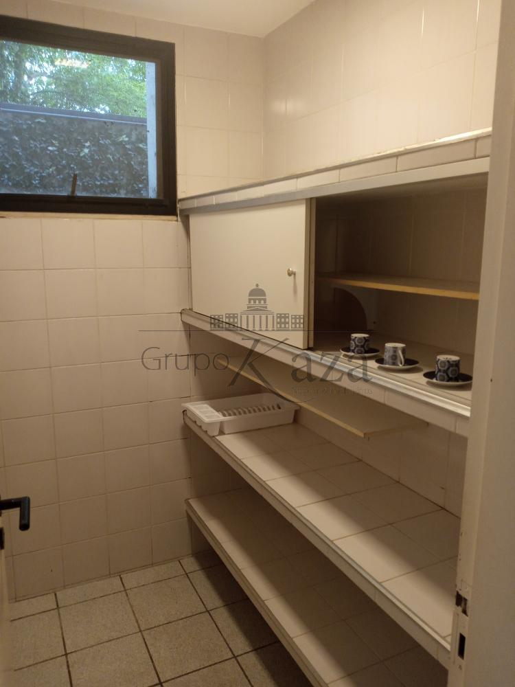 alt='Alugar Casa / Condomínio em São José dos Campos R$ 10.000,00 - Foto 53' title='Alugar Casa / Condomínio em São José dos Campos R$ 10.000,00 - Foto 53'