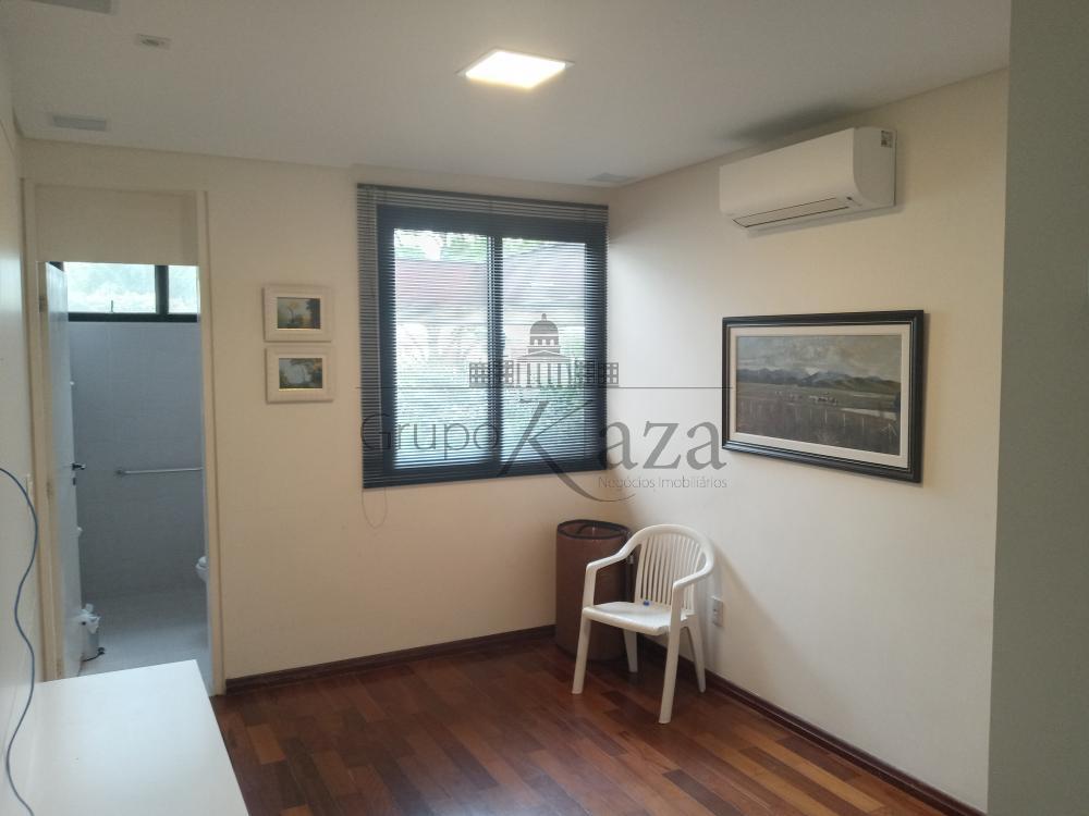alt='Alugar Casa / Condomínio em São José dos Campos R$ 10.000,00 - Foto 25' title='Alugar Casa / Condomínio em São José dos Campos R$ 10.000,00 - Foto 25'