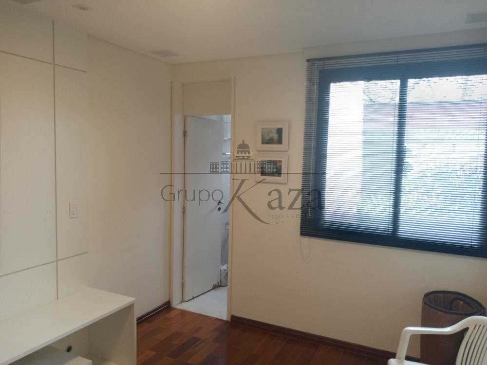 alt='Alugar Casa / Condomínio em São José dos Campos R$ 10.000,00 - Foto 26' title='Alugar Casa / Condomínio em São José dos Campos R$ 10.000,00 - Foto 26'