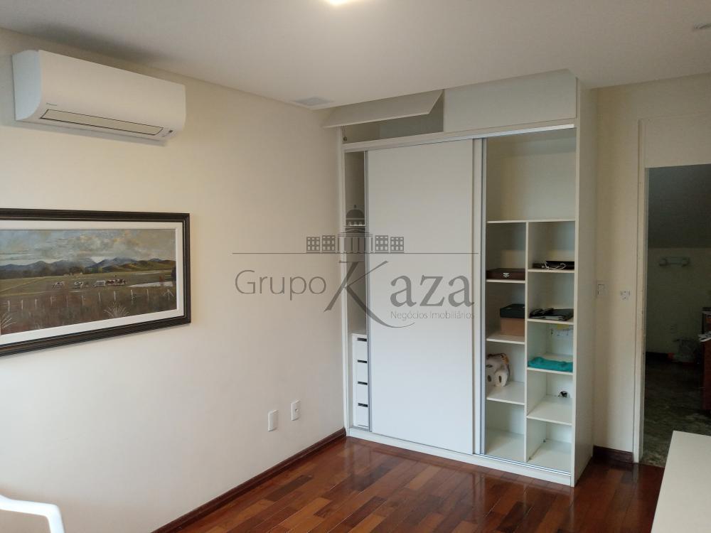 alt='Alugar Casa / Condomínio em São José dos Campos R$ 10.000,00 - Foto 27' title='Alugar Casa / Condomínio em São José dos Campos R$ 10.000,00 - Foto 27'