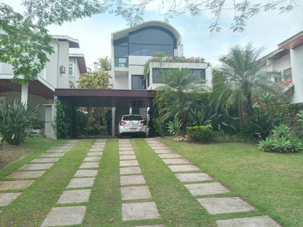 alt='Alugar Casa / Condomínio em São José dos Campos R$ 10.000,00 - Foto 55' title='Alugar Casa / Condomínio em São José dos Campos R$ 10.000,00 - Foto 55'