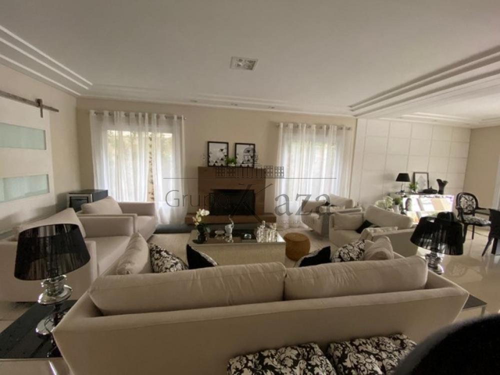 alt='Alugar Casa / Condomínio em São José dos Campos R$ 14.200,00 - Foto 2' title='Alugar Casa / Condomínio em São José dos Campos R$ 14.200,00 - Foto 2'
