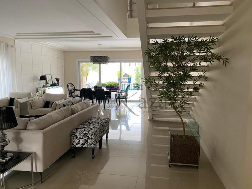 alt='Alugar Casa / Condomínio em São José dos Campos R$ 14.200,00 - Foto 3' title='Alugar Casa / Condomínio em São José dos Campos R$ 14.200,00 - Foto 3'