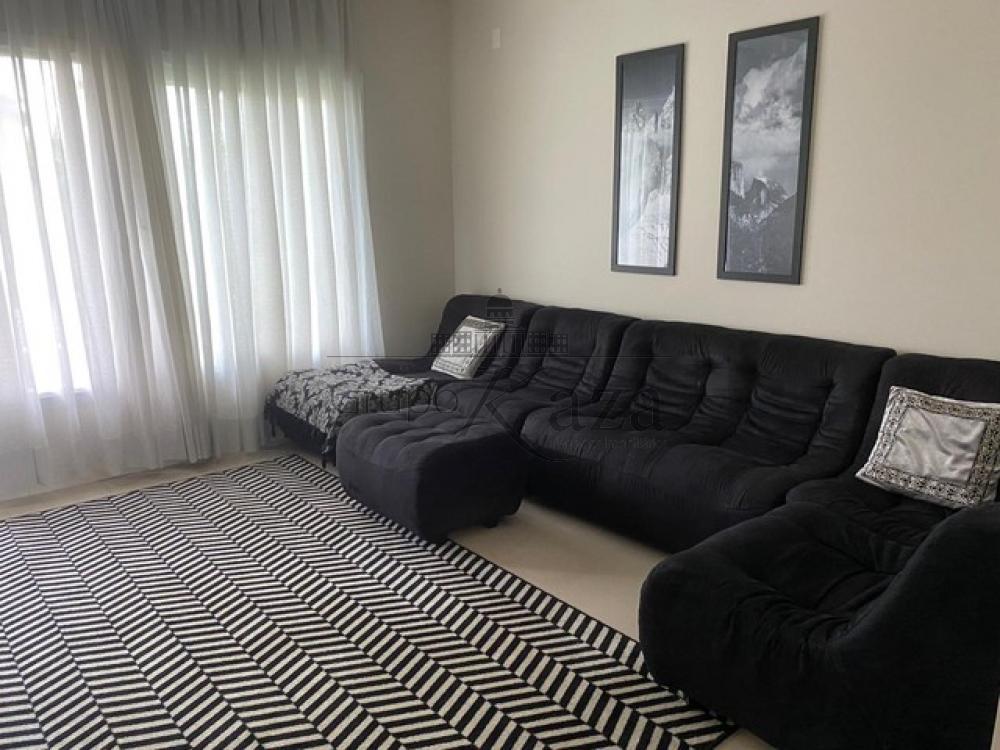alt='Alugar Casa / Condomínio em São José dos Campos R$ 14.200,00 - Foto 5' title='Alugar Casa / Condomínio em São José dos Campos R$ 14.200,00 - Foto 5'