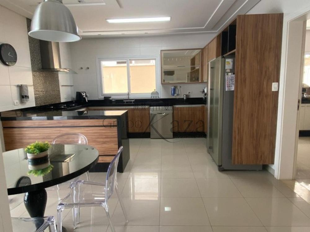 alt='Alugar Casa / Condomínio em São José dos Campos R$ 14.200,00 - Foto 8' title='Alugar Casa / Condomínio em São José dos Campos R$ 14.200,00 - Foto 8'