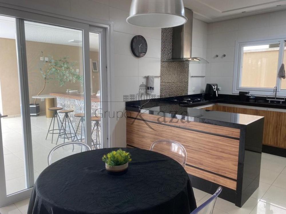 alt='Alugar Casa / Condomínio em São José dos Campos R$ 14.200,00 - Foto 9' title='Alugar Casa / Condomínio em São José dos Campos R$ 14.200,00 - Foto 9'