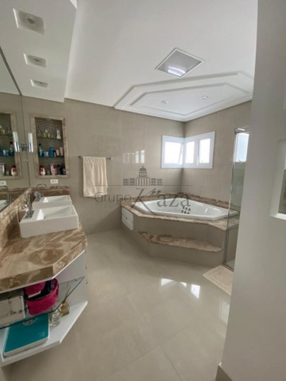 alt='Alugar Casa / Condomínio em São José dos Campos R$ 14.200,00 - Foto 12' title='Alugar Casa / Condomínio em São José dos Campos R$ 14.200,00 - Foto 12'