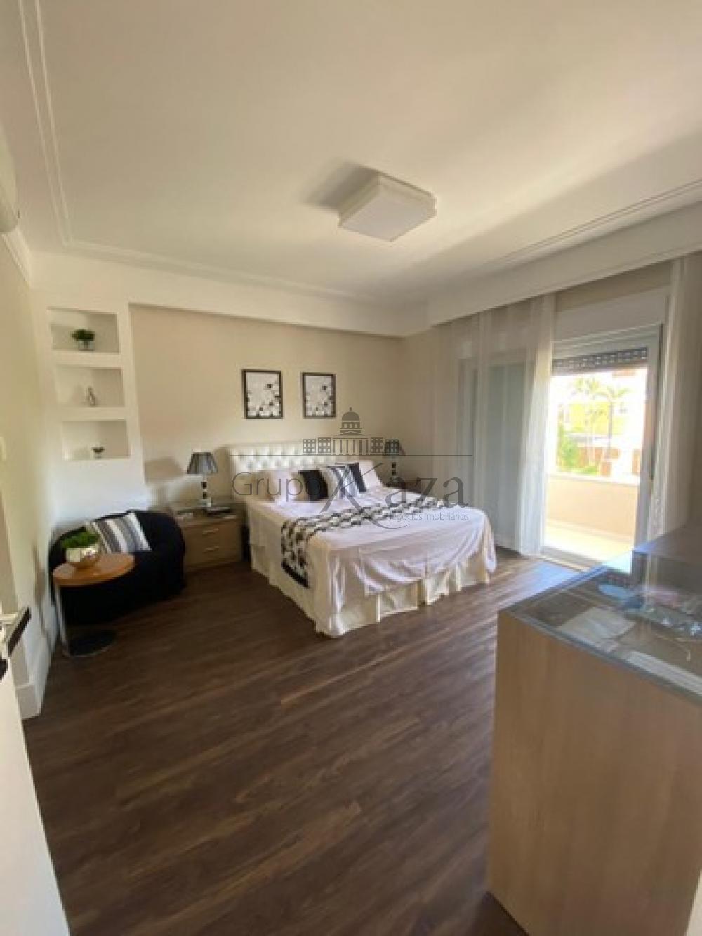 alt='Alugar Casa / Condomínio em São José dos Campos R$ 14.200,00 - Foto 10' title='Alugar Casa / Condomínio em São José dos Campos R$ 14.200,00 - Foto 10'