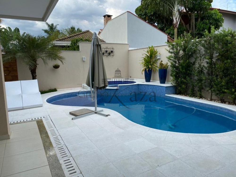 alt='Alugar Casa / Condomínio em São José dos Campos R$ 14.200,00 - Foto 13' title='Alugar Casa / Condomínio em São José dos Campos R$ 14.200,00 - Foto 13'