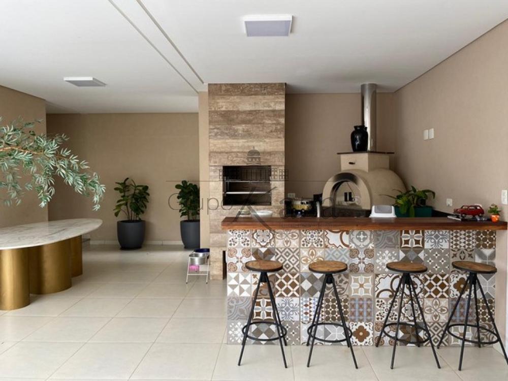 alt='Alugar Casa / Condomínio em São José dos Campos R$ 14.200,00 - Foto 15' title='Alugar Casa / Condomínio em São José dos Campos R$ 14.200,00 - Foto 15'