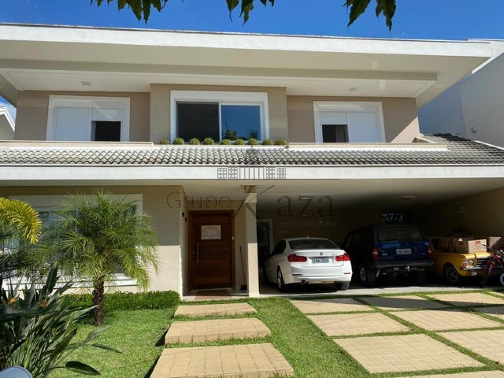 alt='Alugar Casa / Condomínio em São José dos Campos R$ 14.200,00 - Foto 16' title='Alugar Casa / Condomínio em São José dos Campos R$ 14.200,00 - Foto 16'