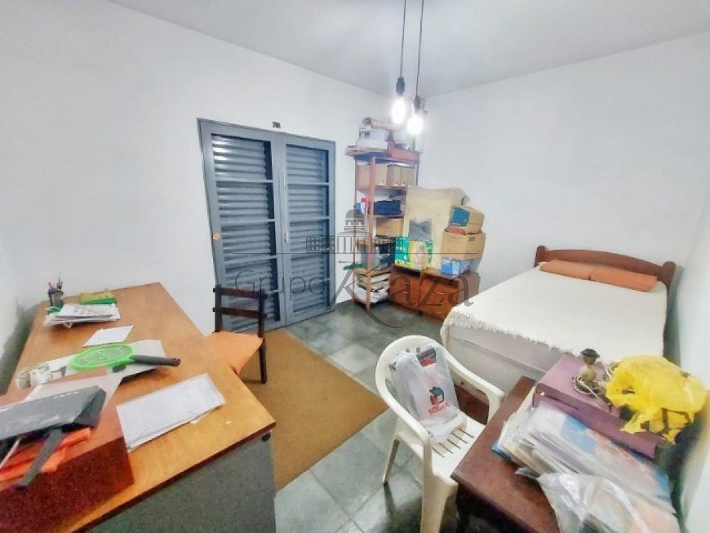 alt='Comprar Casa / Sobrado em São José dos Campos R$ 1.400.000,00 - Foto 6' title='Comprar Casa / Sobrado em São José dos Campos R$ 1.400.000,00 - Foto 6'