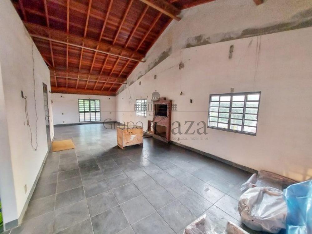 alt='Comprar Casa / Sobrado em São José dos Campos R$ 1.400.000,00 - Foto 13' title='Comprar Casa / Sobrado em São José dos Campos R$ 1.400.000,00 - Foto 13'
