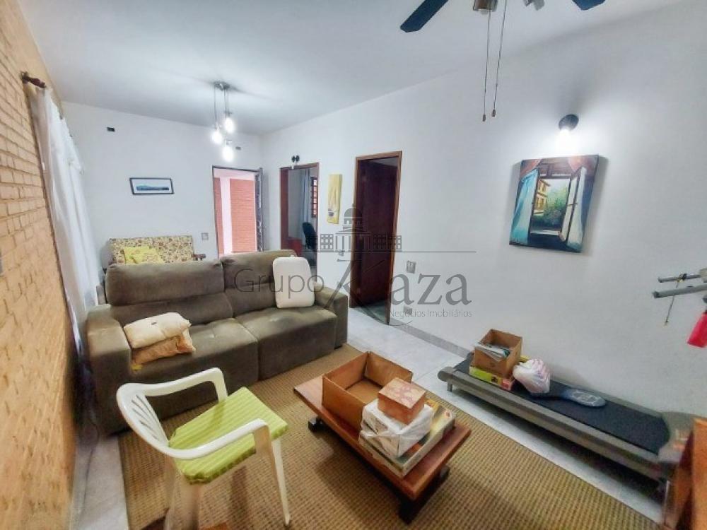 alt='Comprar Casa / Sobrado em São José dos Campos R$ 1.400.000,00 - Foto 2' title='Comprar Casa / Sobrado em São José dos Campos R$ 1.400.000,00 - Foto 2'