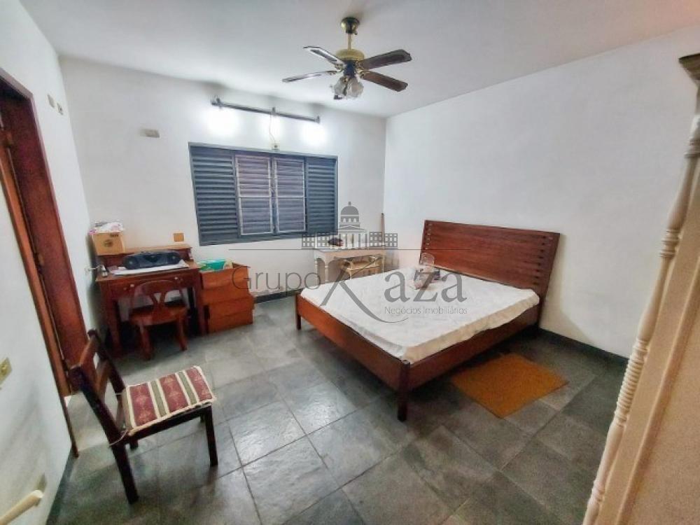 alt='Comprar Casa / Sobrado em São José dos Campos R$ 1.400.000,00 - Foto 7' title='Comprar Casa / Sobrado em São José dos Campos R$ 1.400.000,00 - Foto 7'