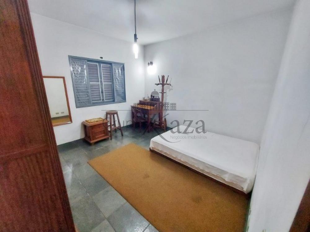 alt='Comprar Casa / Sobrado em São José dos Campos R$ 1.400.000,00 - Foto 10' title='Comprar Casa / Sobrado em São José dos Campos R$ 1.400.000,00 - Foto 10'